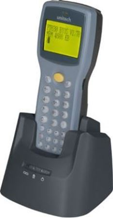 Picture for category Hand Held Terminals
