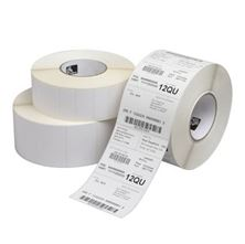 Picture of Thermal Address labels