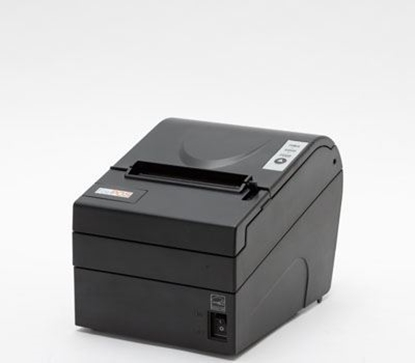Picture of Orient Receipt Printer BTP-R180II
