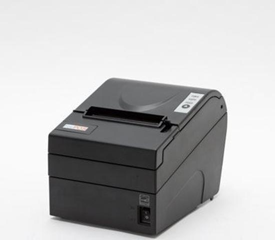Picture of Orient Receipt Printer BTP-R180II