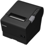 Picture of Epson TM-T88V Thermal Receipt Printer RS232/USB