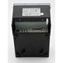 Picture of Orient Receipt Printer BTP-R880NP