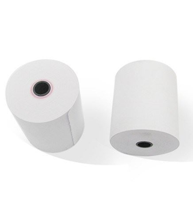 Picture of Till Rolls