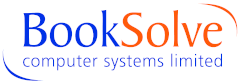 Booksolve Computer Systems